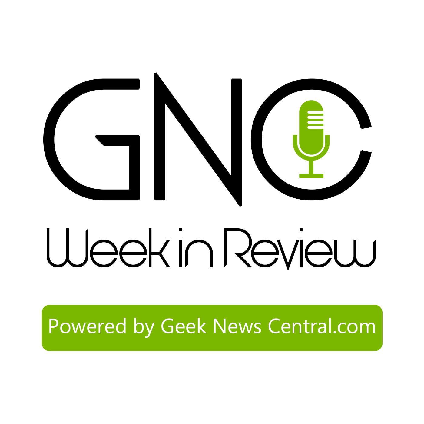GNC Week In Review